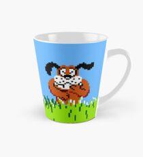 Duck Hunt Tall Mug