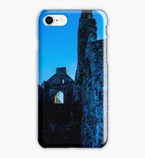 13th Century iPhone Case/Skin