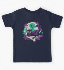 Mad universe Kids T-Shirt