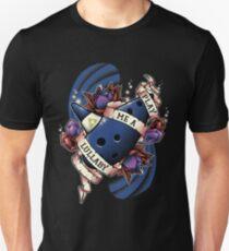 The Princess Melody T-Shirt