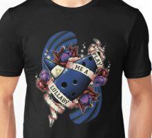 The Princess Melody Unisex T-Shirt