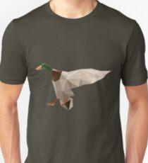 Mallard Duck T-Shirt
