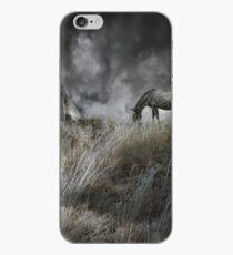 4099 iPhone Case