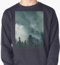 Mountain Majesty T-Shirt