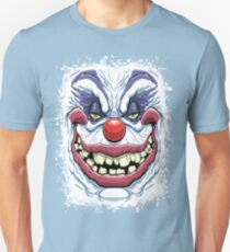 KILLER KLOWN RUDY T-Shirt