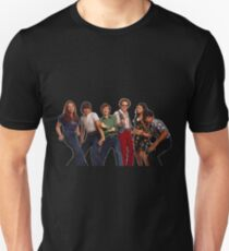 That '70s Show Gang T-Shirt
