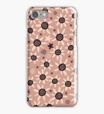 Winter Garden iPhone Case/Skin
