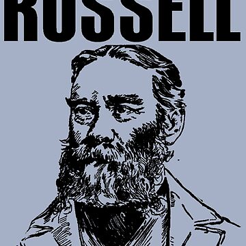 James Russell Lowell von truthtopower