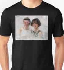 High Fashion Friends T-Shirt