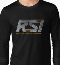 Robert Space Industries T-Shirt