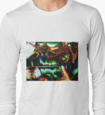 Revelations Long Sleeve T-Shirt