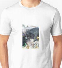 Easter Bovine Preparations T-Shirt