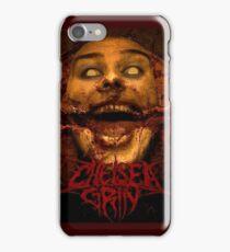 Chelsea Grin iPhone Case/Skin