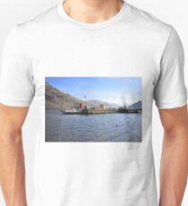 Glenridding T-Shirt