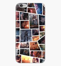 Pricefield Feels iPhone Case