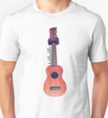 Doddleoddle T-Shirt