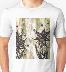The Leftover Landscape 2 T-Shirt