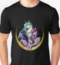 My Little Pony Princesses T-Shirt
