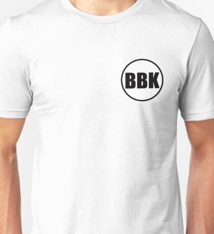 BBK - Boy Better Know Unisex T-Shirt