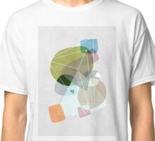 Graphic 119 Classic T-Shirt