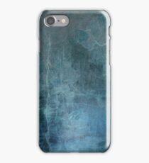 Ice lair iPhone Case/Skin