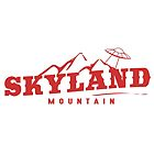 The X Files: Skyland Mountain  by CowBeck