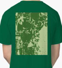 Garden of bliss 2 Classic T-Shirt