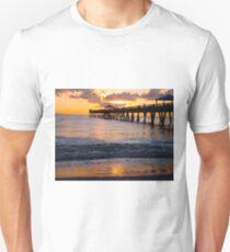 Juno Pier T-Shirt