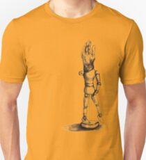 sketch doll T-Shirt