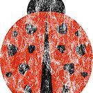 ladybug love. by asyrum