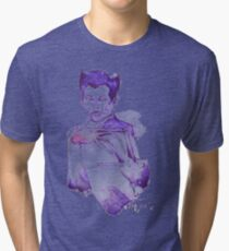 EGON! Tri-blend T-Shirt