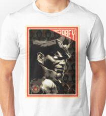 M. Bison Unisex T-Shirt