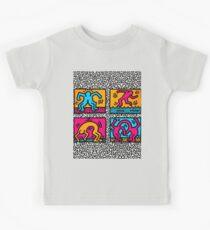 KEITH SHOP Kids Clothes