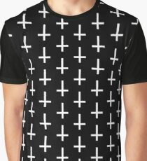 ♥♥♥ I AM THE ANTICHRIST ♥♥♥ Graphic T-Shirt