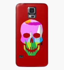 Skullimb Case/Skin for Samsung Galaxy