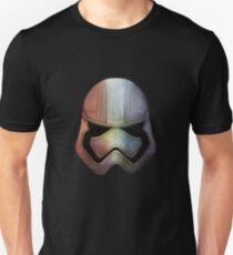 Chromium Unisex T-Shirt