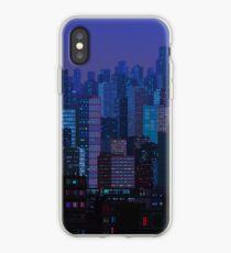 17:15 iPhone Case
