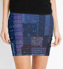 17:15 Mini Skirt