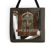 The Odyssey Tote Bag