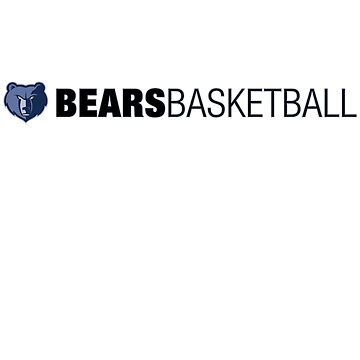 Bears Basketball by bendyclickr