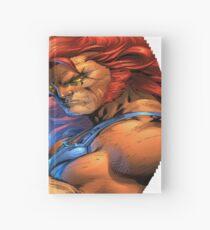 ThunderCats Hardcover Journal