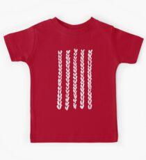 Knit 8 Kids Clothes