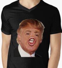 Funny Donald Trump Meme T-Shirt