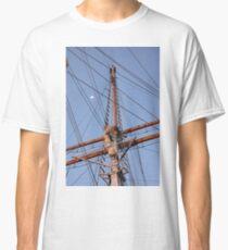 Mast & Moon Classic T-Shirt