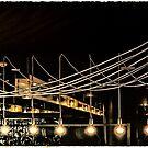 Bar lights by andreisky