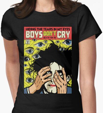 TFTS   Boys T-Shirt