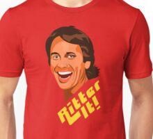 Ritter It! Unisex T-Shirt