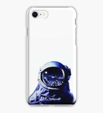 Spacer iPhone Case/Skin