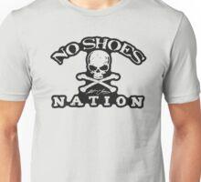 Kenny Chesney Unisex T-Shirt