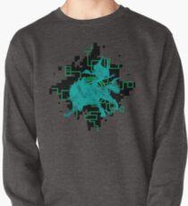 Twilight Portal T-Shirt